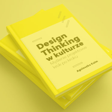 ebook o Design Thinking