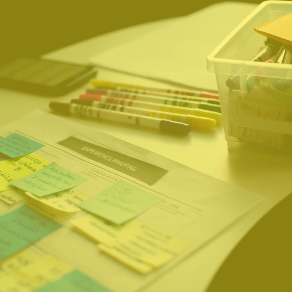 projektowanie doświadczeń