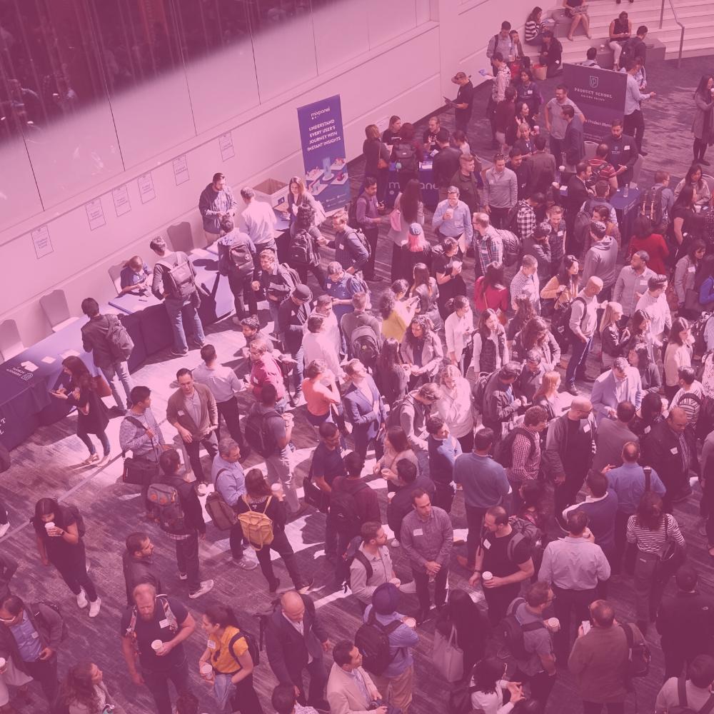 konferencje design 2020